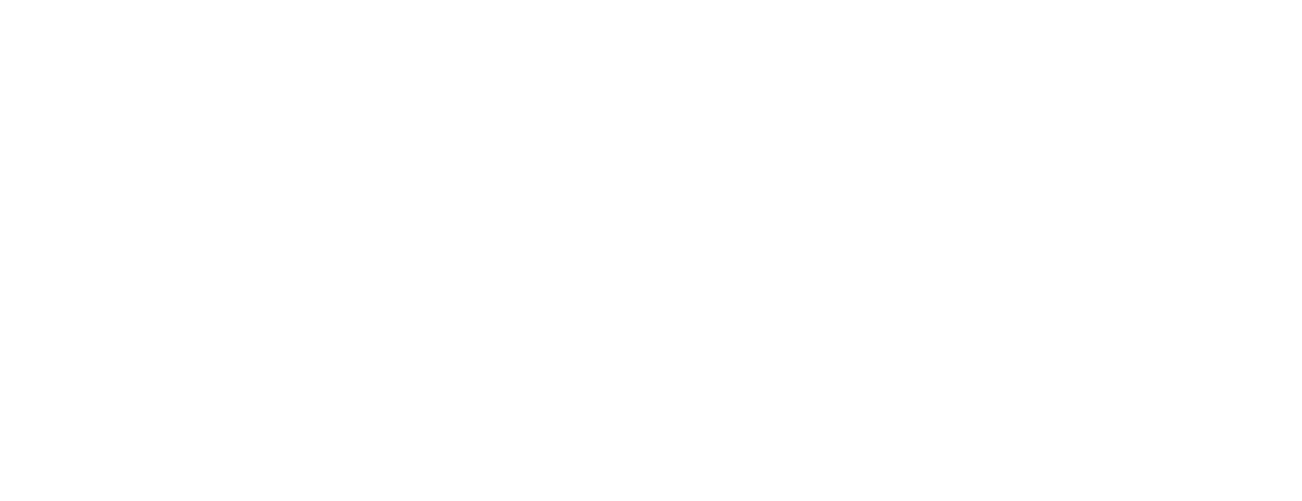 CricViz logo image