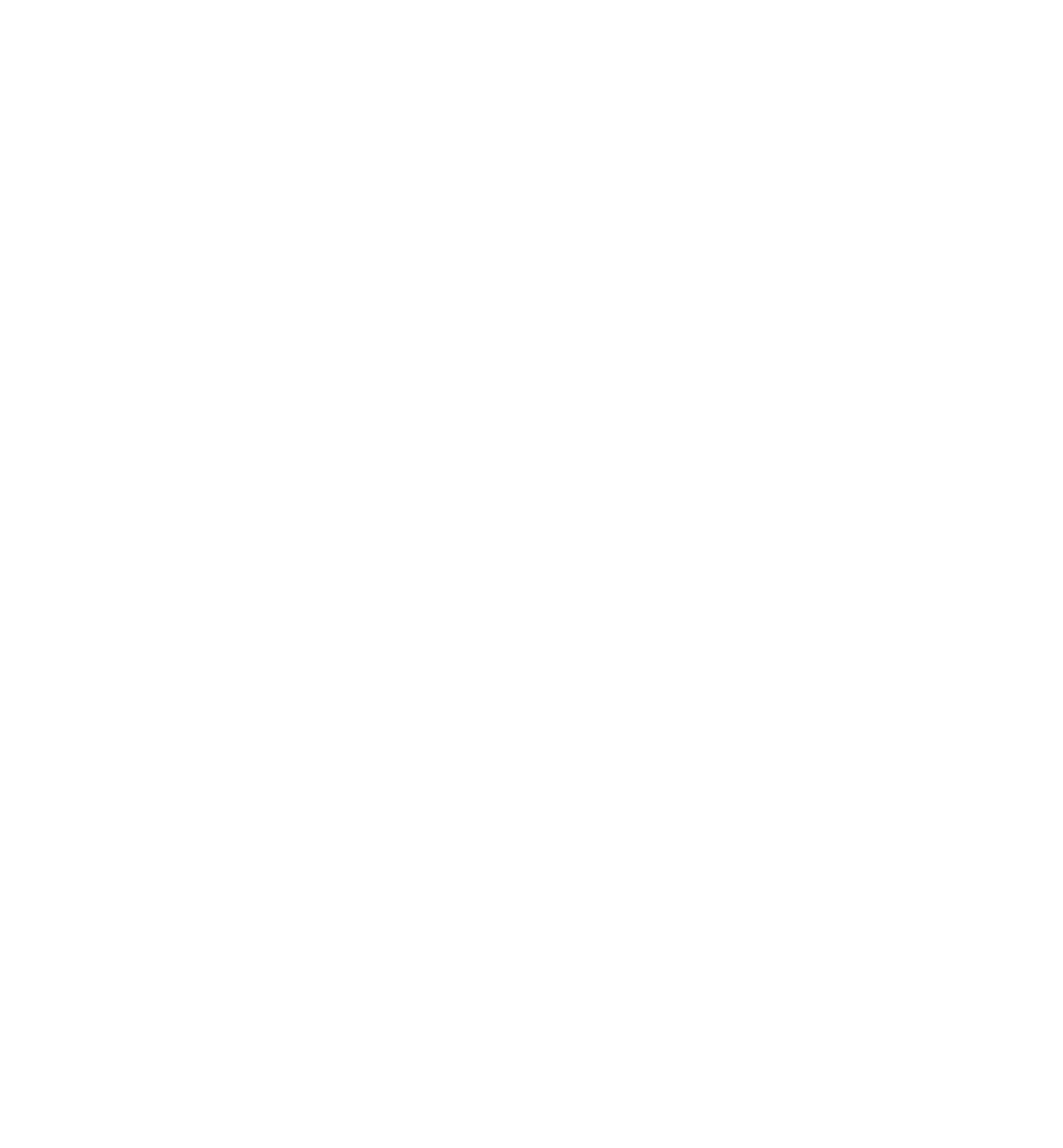 Apex Group logo image