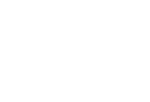 Blue Waters logo image